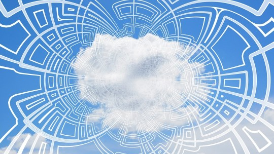 Alibaba Cloud может приостановить обслуживание криптофирм