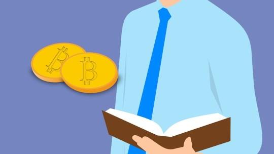 PayPal начинает концентрироваться на цифровых активах