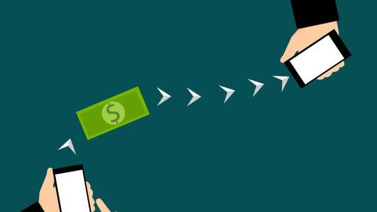 Очередные инвестиции для сервиса Airwallex