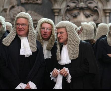 judge-faggs