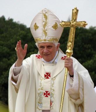 sumer-pope