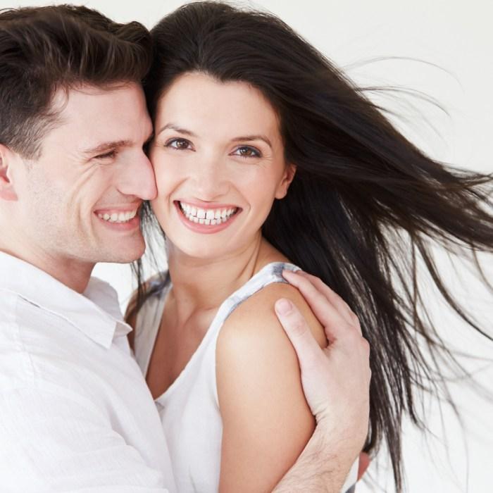 Le guide des amoureux hypersensibles  : 6 étapes pour rencontrer la personne idéale