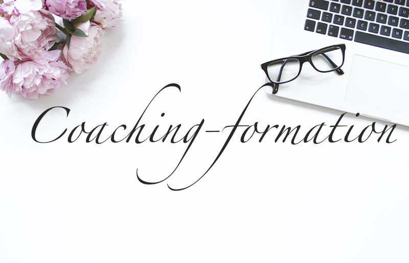 coaching formation hypersensibilité émotionnelle et relations amoureuses