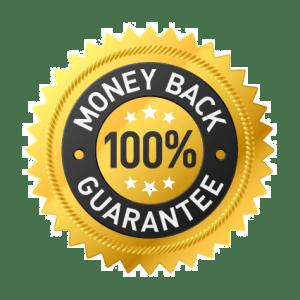 guarantee-Logo-300x300
