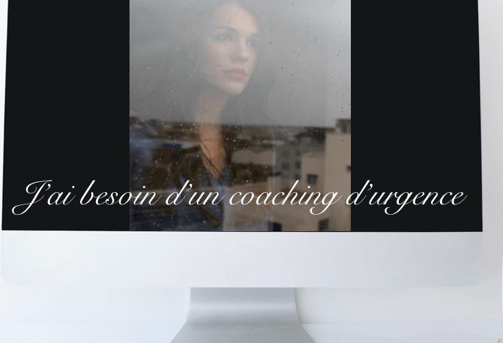 Faire une séance de Love coaching urgent pour personne hypersensible