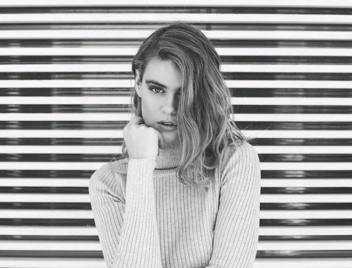 La relation amoureuse toxique, interview de Nathalie Berthalon par happysotfely.com