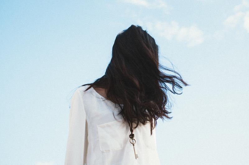 Test :Pervers Narcissique, est-ce que mon profil d'hypersensible les attire ?