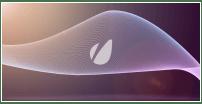 Clean Glitch Logo - 31