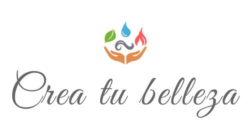 Blog de Remedios Naturales de Belleza y Tips de Bienestar - Crea tu Belleza