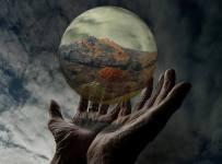 3 3 - El sentido de lo sagrado