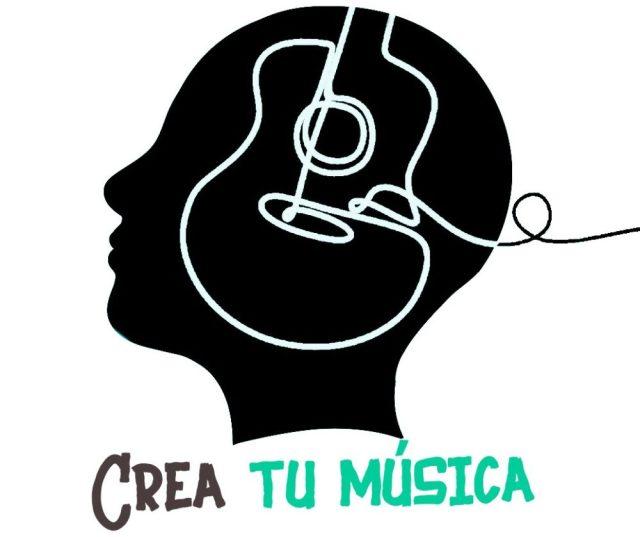 Crea Tu Música