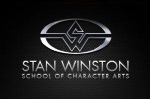 stanwinston-schoolofcharacterarts