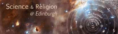 science-religion-edinburgh