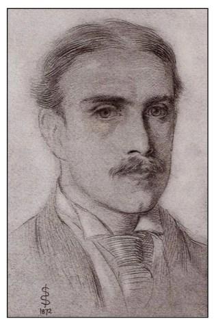 solomon pater 1872