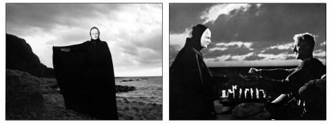 seventh seal 2 scenes