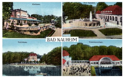 Bad_Nauheim_Postcardxb