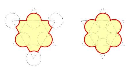 sapienza geometry
