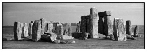 piper stonehenge xb