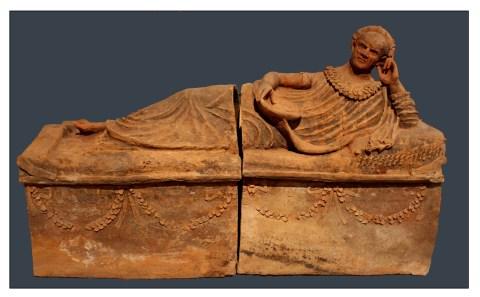 etruscan-sarcophagus