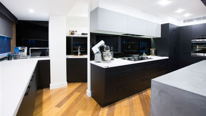 http---prod.static9.net.au-_-media-TV-T-The-Block-Octogon-Latest-Week-7-kitchen-reveals-H1_R7112