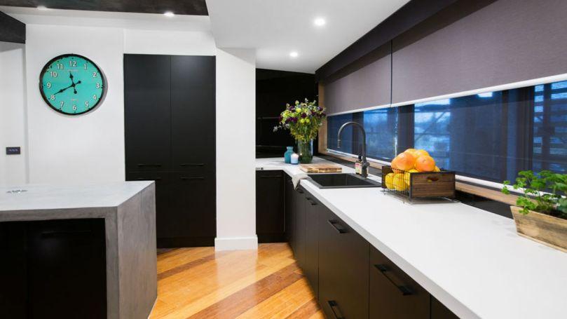 http---prod.static9.net.au-_-media-TV-T-The-Block-Octogon-Latest-Week-7-kitchen-reveals-H1_R7172