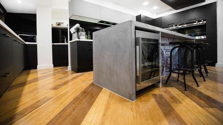 http---prod.static9.net.au-_-media-TV-T-The-Block-Octogon-Latest-Week-7-kitchen-reveals-H1_R7292