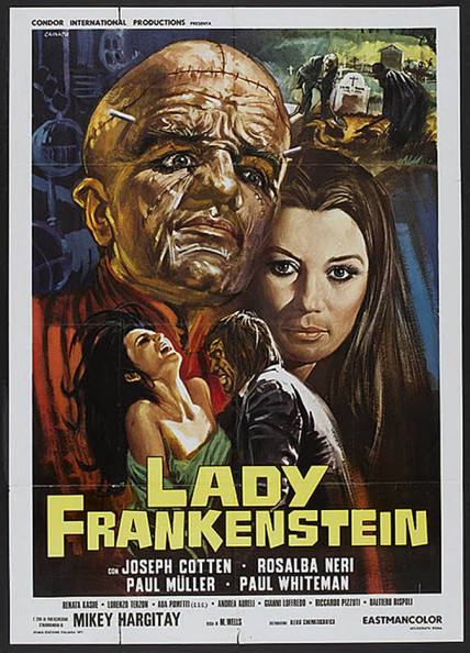 lady-frankenstein
