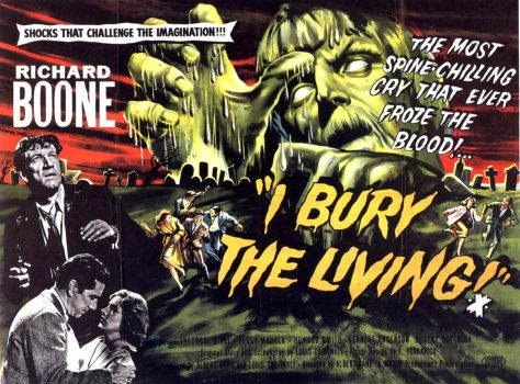 i-bury-the-living-1958-poster.jpg