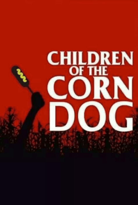 children-of-the-corn-dog-silver-surfer-23965934.png