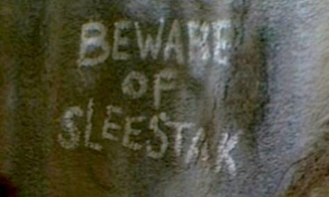 Bewareofsleestak.jpg