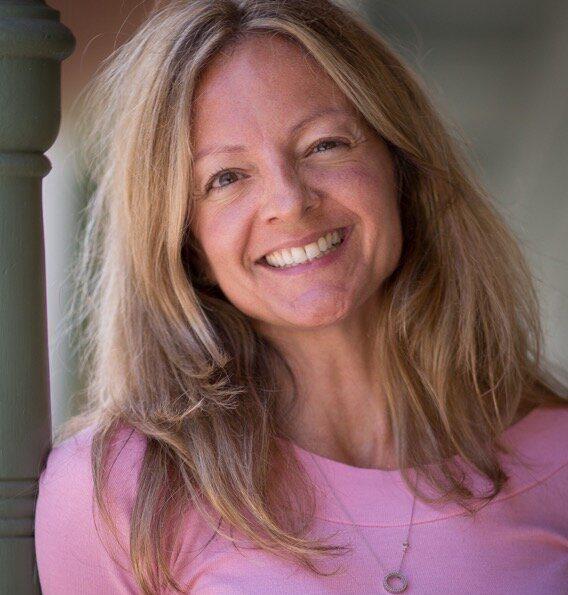 Melody Badgett Advisory Board Member