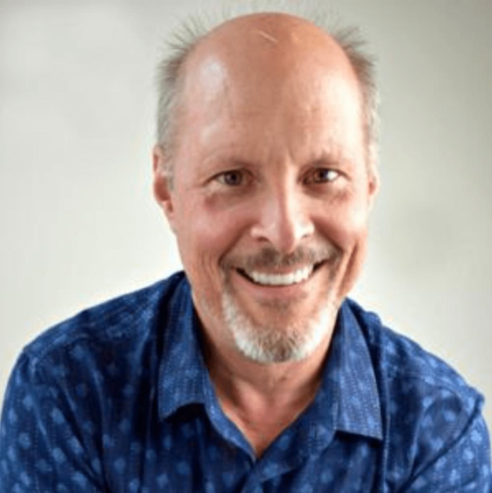 Roderick Mast Advisory Board Member