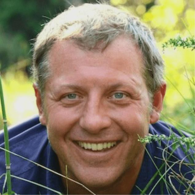 Martin Kratt