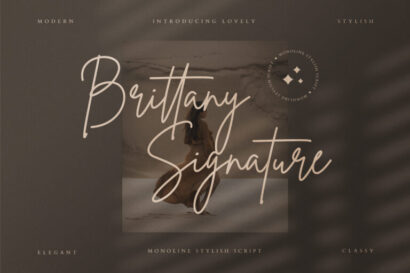 Brittany Signature_Cover 1