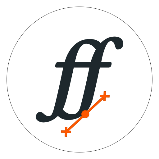 picture of Free and Accessible for Beginners and Professionals: FontForge Reviewed