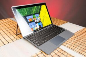 picture of 5 Best Budget Laptop for Designer Worth Buying