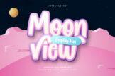 Last preview image of Moonview Display Children Fun