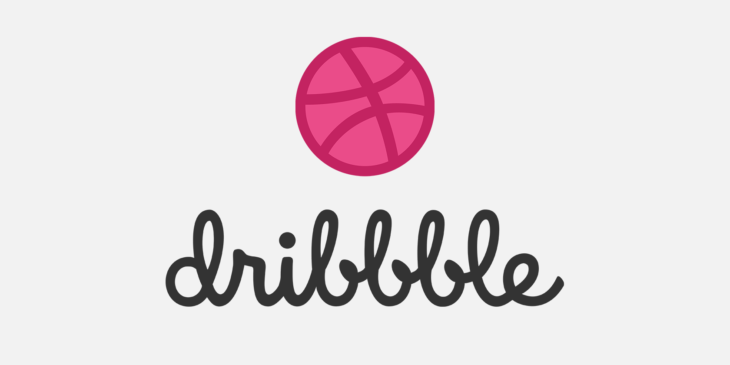 picture of An Online Creative Community Worth Joining: Dribbble Reviewed