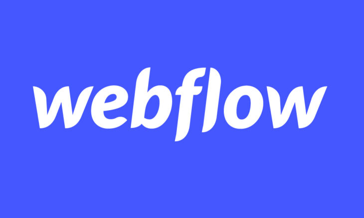 picture of Creating Mesmerizing Designs from the Web: Webflow University Reviewed