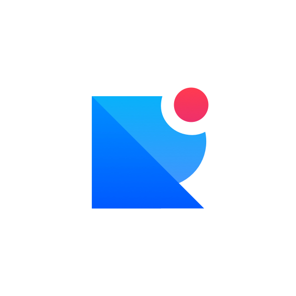 picture of Remix Icon – Free Source for Neutral-Style yet Delightful System Icons