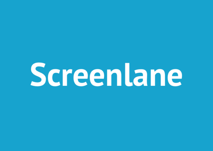 picture of Get Your Free UI Inspiration from Screenlane