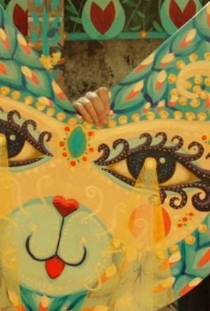 creatyum-licia-haristoy-featured-new