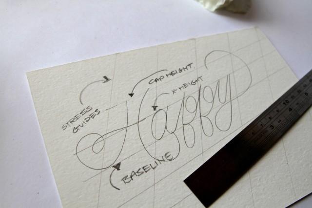 creatyum-lettering-desde-cero-03