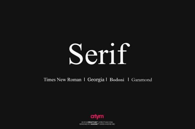 creatyum-eleccion-tipografias-01