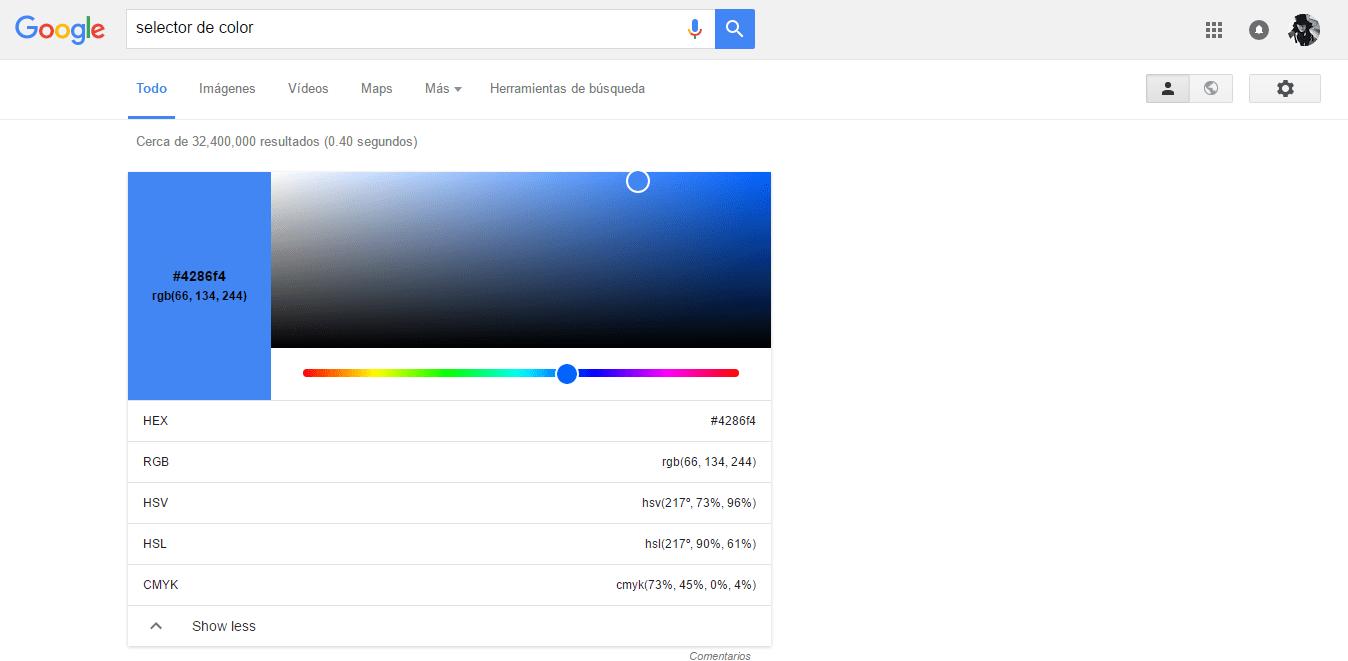 creatyum-selector-color-google-01