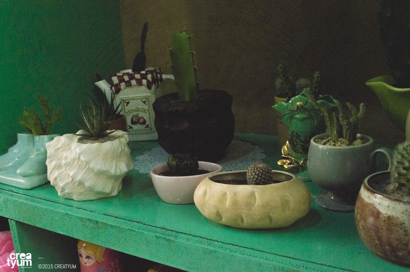 creatyum-cacti-love-04