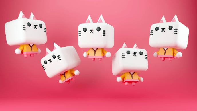 creatyum-pip-the-cat-02