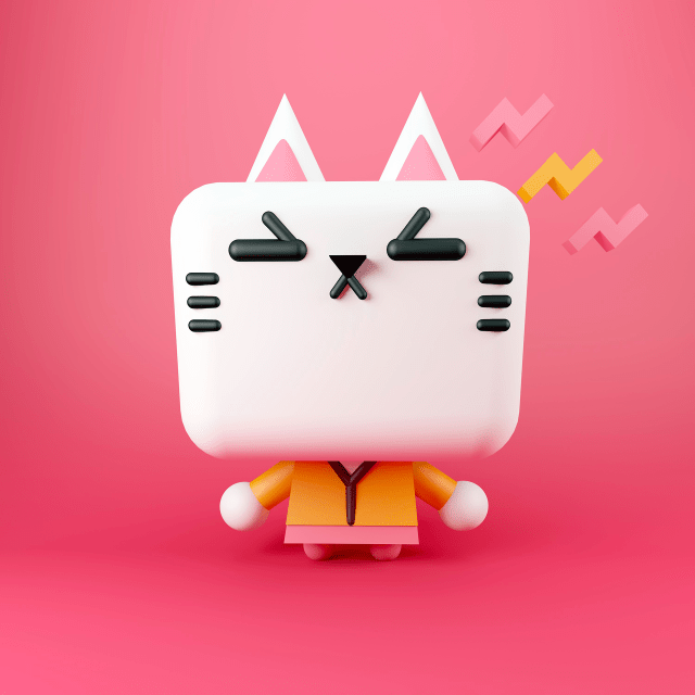 creatyum-pip-the-cat-05