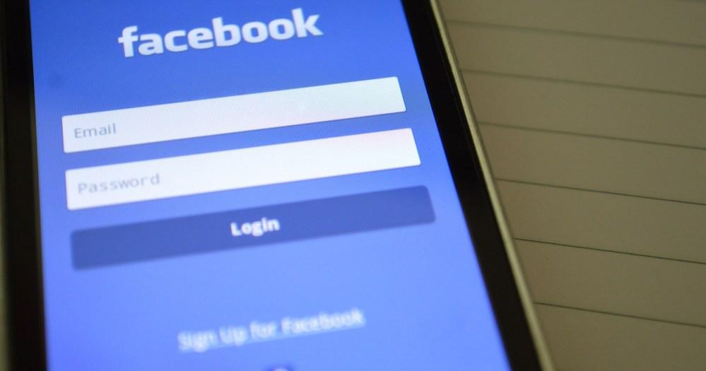 Como agregar tu imagen de marca a Facebook