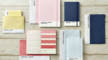 creatyum-starbucks-korea-pantone-featured